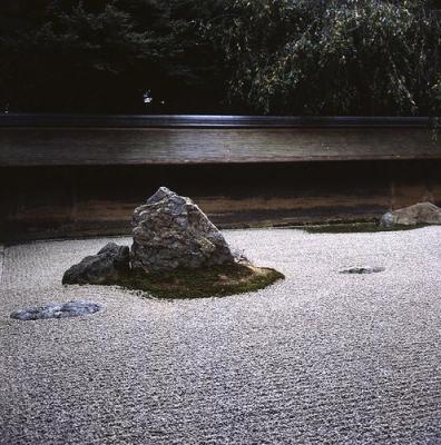 sentido zen